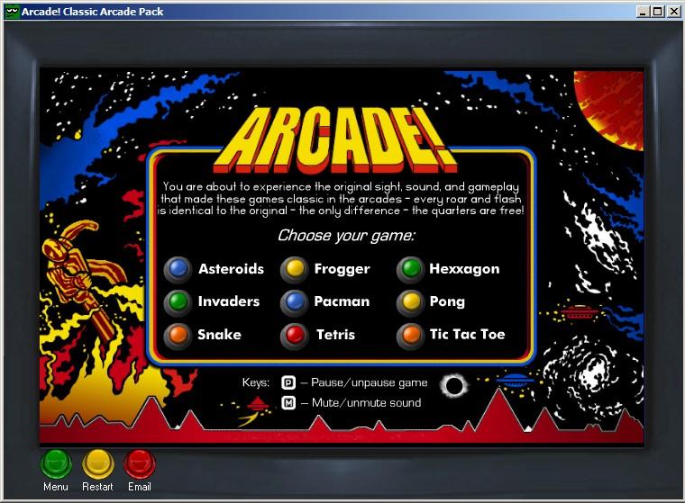 doom2 играть онлайн