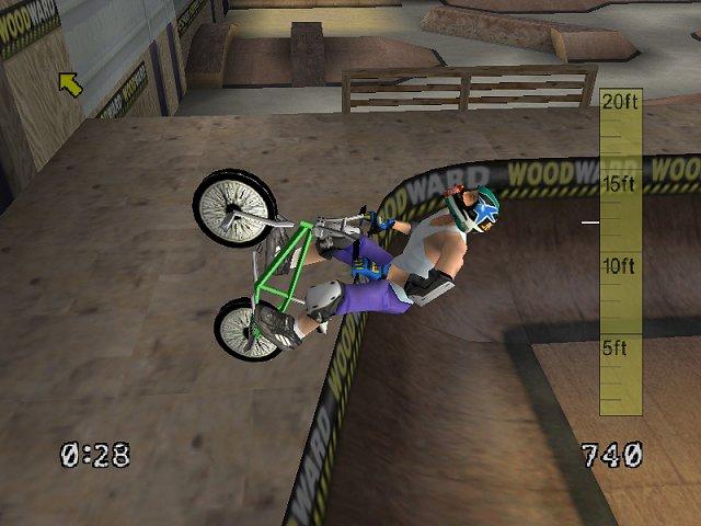 bmx_race.jpg