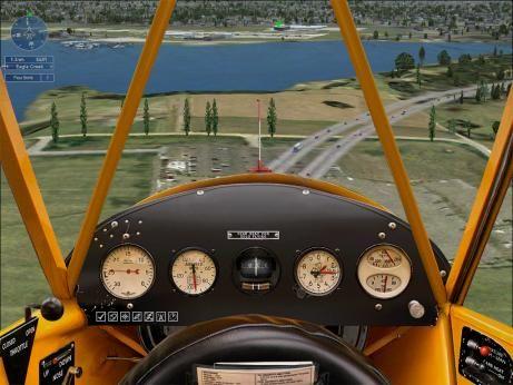 Simulator simulator Disk us simulator MB Flight crack nelson Microsoft. .
