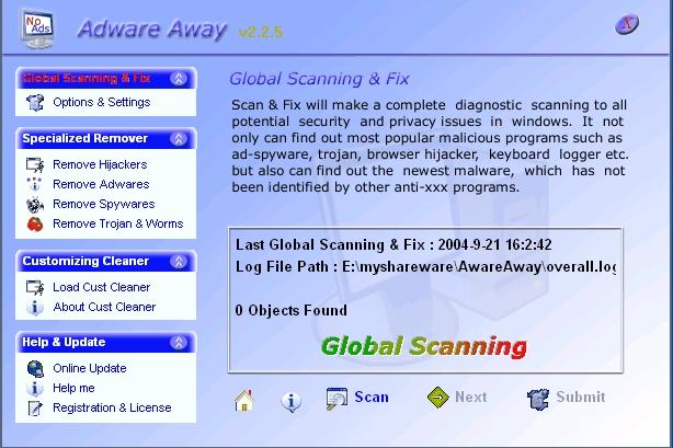 adwareaway228.jpg