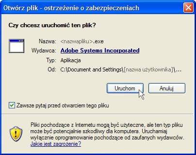 adobe flash player 17.0.0.169