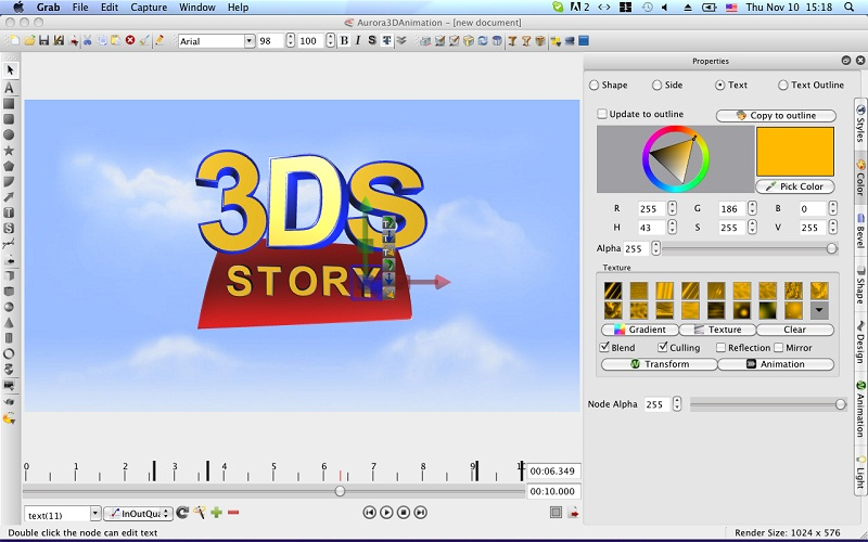 3d Photo Animation Maker Software Free Download Beeftablets