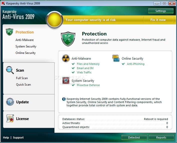 Kaspersky antivirus 8 0 0 348 pre tr tomocolombo bt org