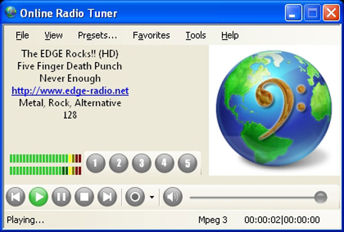 русский рок 101 слушать онлайн