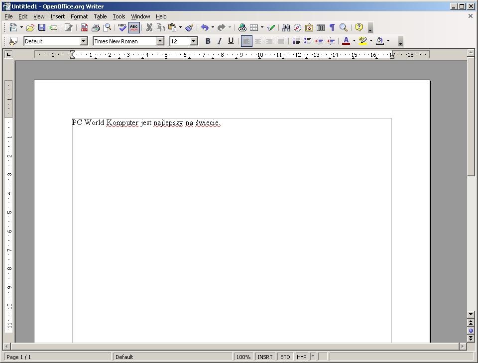 openoffice 3.3.0. OpenOffice 3.3.0