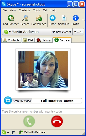 kazaa to skype Garfinkel , concludes that skype is related to kazaa both the companies were founded by the same individuals, there is an overlap of technical staff, and that much of the technology in skype was originally developed for kazaa.