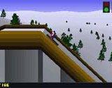 Deluxe Ski Jump (DSJ) 2.1 pełna wersja
