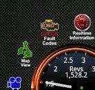 Torque Pro (OBD 2 & Car) 1.6.14