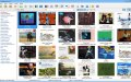 GSoft4U Music Collection 2.9.5.1