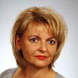 Elżbieta Kurtyka