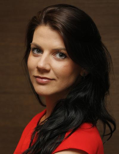 Izabela Sakowicz