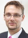 Łukasz Grabczyński