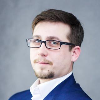 Jakub Kądziela