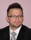 Arkadiusz Rybakowski