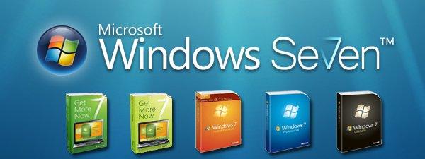 windows 7 home premium sp2 64 bit iso
