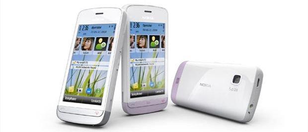 D900 | SAMSUNG Polska - Samsung US | TVs - Tablets