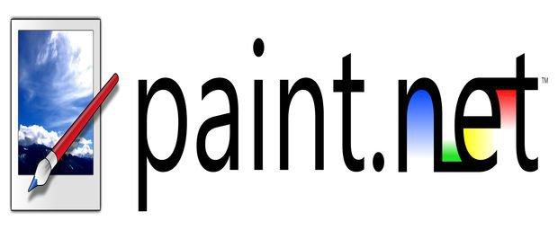 Paint.NET - darmowy edytor grafiki - idg.pl Wiadomości