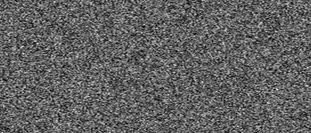 [Image: 239708_adaptiveresize_620x266.jpg]