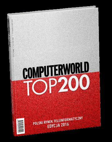 TOP200 2016 - XLS