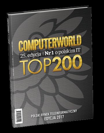 TOP200 2017 - drukowany