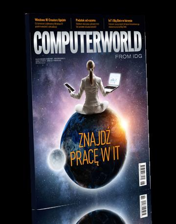 Computerworld nr 06/2017 pdf
