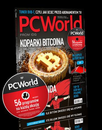 PC World 08/2017