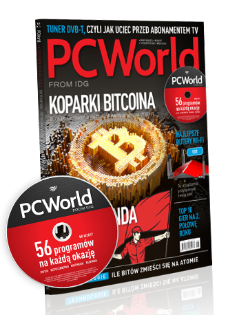 PC World 08/2017 pdf