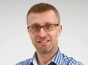 Marcin Tyborowski