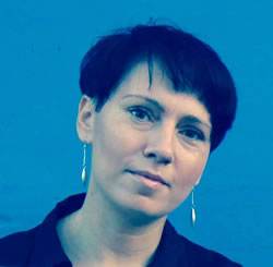 Katarzyna Kot